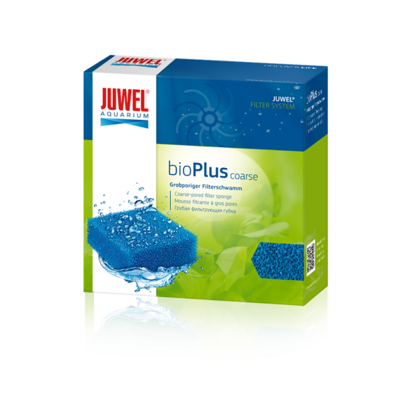 Juwel_bioPlus_coarse_Filterschwamm_grob_1