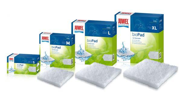 Juwel_bioPad_L_Filterwatte_1