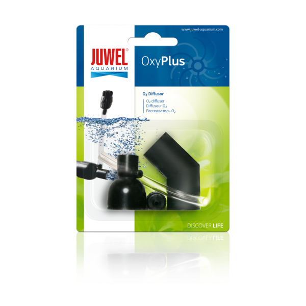 Juwel OxyPlus O2 Diffusor_1
