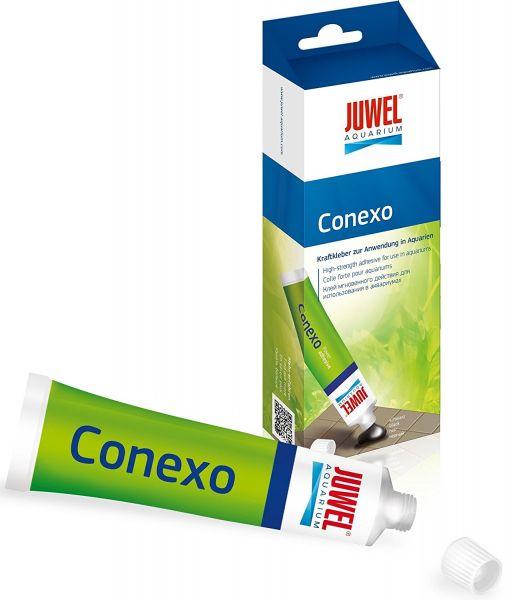 Conexo – Kraftkleber