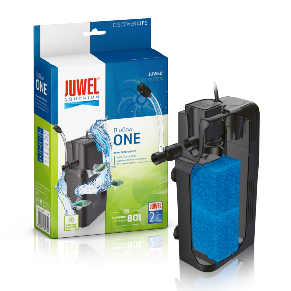 Juwel_Bioflow_Filter_ONE_1