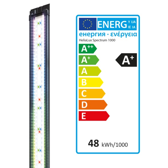 produkt aquarium juwel Spectrum LED energy 1000