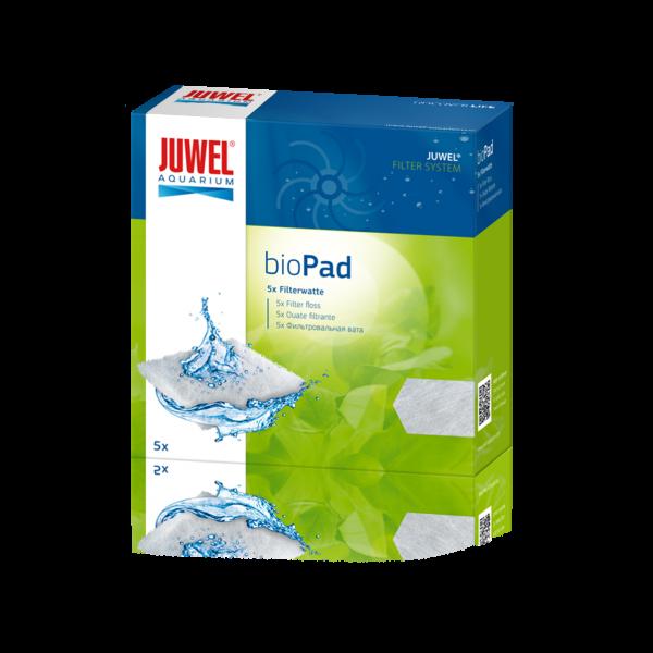 Juwel_bioPad_XL_Filterwatte_1