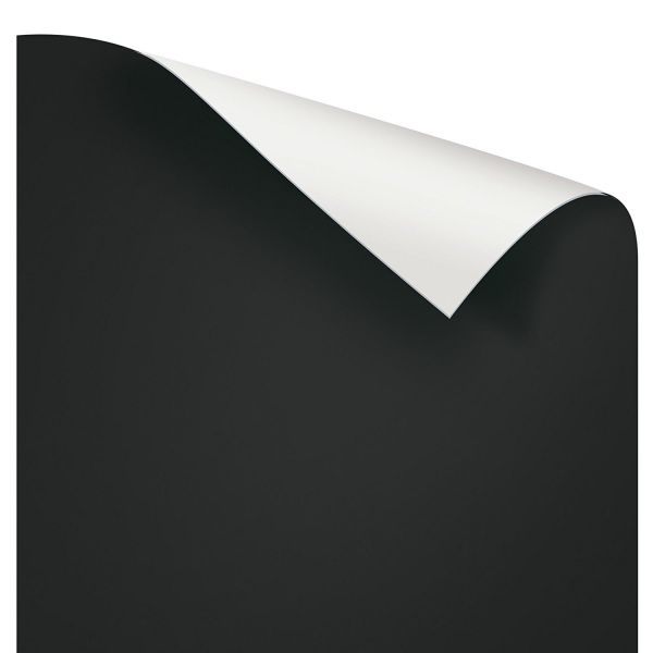 Juwel Aquarium 86263 Poster 3, L, schwarz/weiss_2