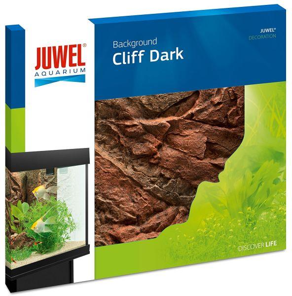 juwel_aquarium_Cliff-Dark_Rückwand_1