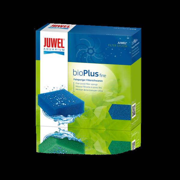 Juwel_bioPlus_fine_Filterschwamm_1