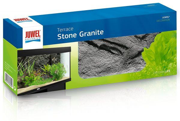 Juwel-Aquarium_Stone_Granite_Terrasse_1