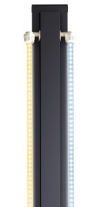 multilux_LED_150